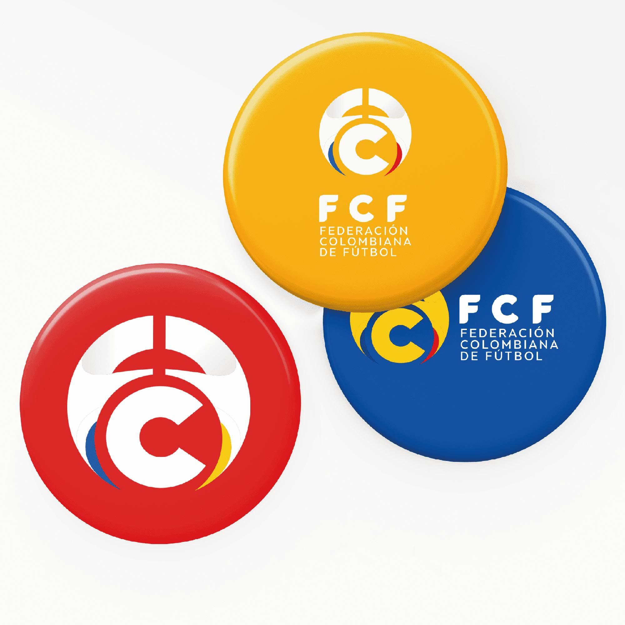 BRANDING-FEDERACION-DE-FURBOL-FCF-01
