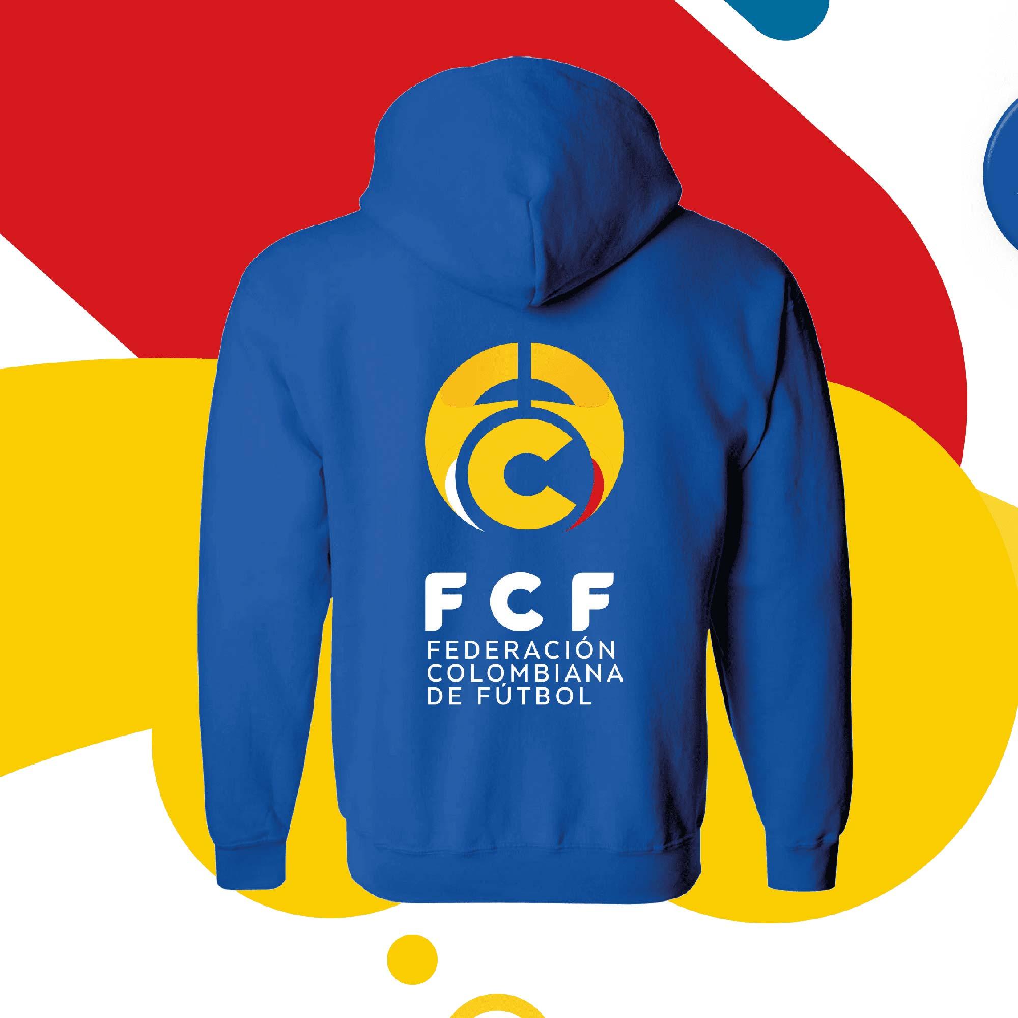 BRANDING-FEDERACION-DE-FURBOL-FCF-03