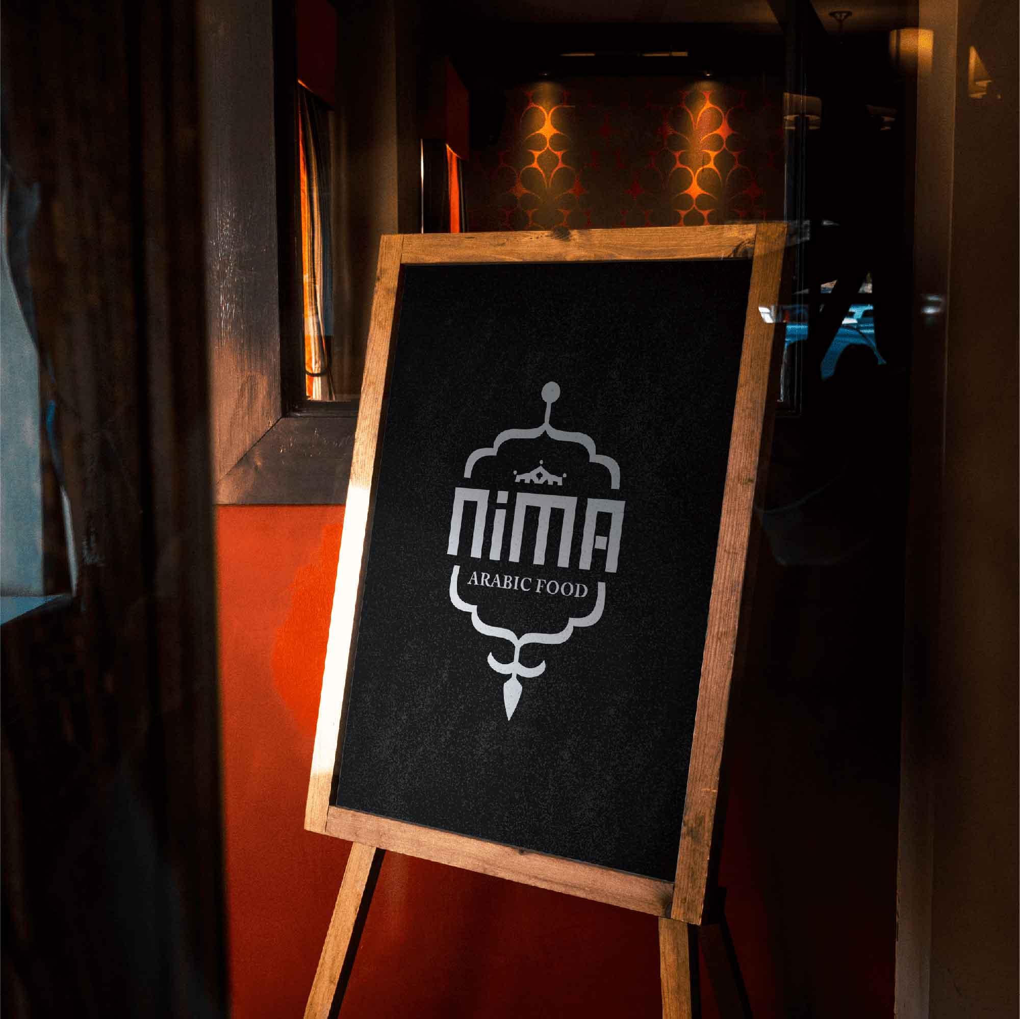 BRANDING-RESTAURANT–FOOD-NIMA-03